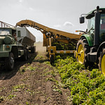 3 Startup Tips To Help Your New Agricultural Business Succeed