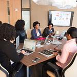 Resources to Help Women Entrepreneurs Succeed