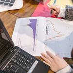 Dos requisitos para gestionar el crecimiento de las empresas