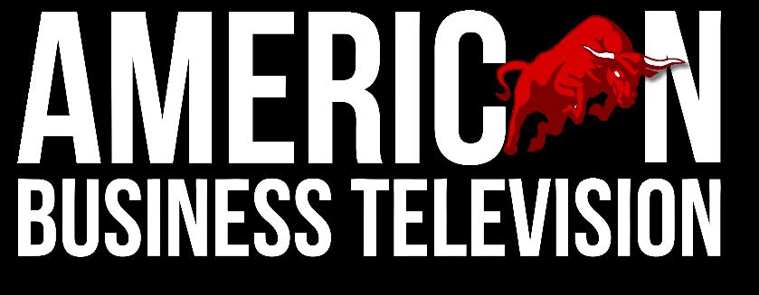 American Business TV