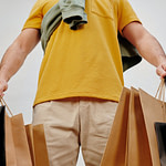 Ways To Stimulate Sales During Small Business Week