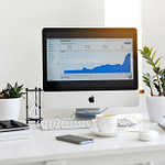 Two Prerequisites To Managing Small Business Growth