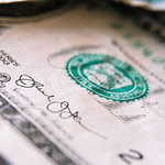 Dollar Slips Following Durable Goods Miss