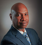 Executive Vice President, SCORE in Houston, and Interise Streetwise 'MBA'™ Instructor