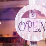 SBA Program Helps to Revitalize Restaurants in Houston